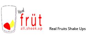 Real Früt